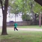 Megint rendőr lőtt le egy színes bőrű férfit Amerikában