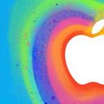 Itt követheti videón, akár magyarul is az Apple ma esti bejelentését