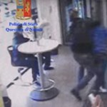 Videó: Mi kell egy bankrabló lefegyverzéséhez?