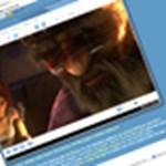 Kipróbáltuk - Futtatható fájlok készítése videókból