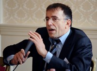 László Csaba: Hatalmas káoszban kell tisztességes adózásra fogni a multikat