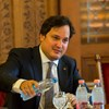 Lemondott az MNB alelnöke