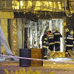 Két éve nem tudni, hogy ki robbantott a Lehel utcában