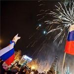 Ha a Krím Oroszországé, miért kell roamingdíjat fizetniük az ott nyaraló oroszoknak?