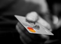 A GVH problémákat talált a bankkártya-elfogadás piacán