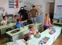 """""""Az oktatás működésképtelen lett"""" - felmondott egy budai iskolaigazató"""