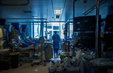 Tényleg a magyar halálozási adatok a legrosszabbak a világon?