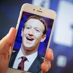 Ki a király, ki a lúzer 2017-ben? Zuckerberg, Mészáros és társai, szavazzon!