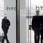 Kilép végre a HTC a Google árnyékából? Hamarosan kiderül: új telefonok jönnek