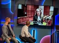 Duma Aktuál: A Fidesz fiatalítása után szívesebben nézed az M1-et, csak hang nélkül