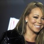 Mariah Carey a tavalyi leégés után idén is megpróbálkozik a szilveszteri fellépéssel