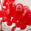 Egy napja bejegyzett, MSZP-s tulajdonú kft-től rendelt 35 millióért elemzéseket az MSZP