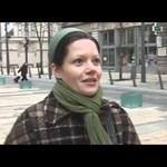 Videó: Legyen-e szavazati joguk a háziállatoknak?