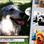 Készítsünk képregényt fotóinkból akár az iPaden is!