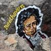 A koronavírus miatt csak novemberben derül ki, milyen lett a robot-Beethoven