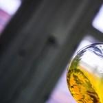 Nem lesz sztrájk a tiszavasvári Alkaloida gyárban