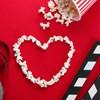 Négy napig tartó filmes örömünneppel nyitnak újra a művészmozik
