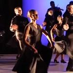 Táncolj a hídon - látványos akció szombaton a Margit hídon