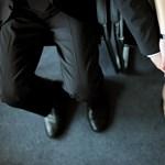 Szexuális zaklatás miatt kapott figyelmeztetést egy HÖK-ös az ELTE-n