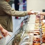 Élelmiszerbotrány: Nagyon titkolja a Nébih, hogy milyen árukat vizsgálnak
