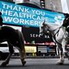 Százezernél is több áldozata van a járványnak az Egyesült Államokban