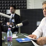 Megszólalt Orbán: kormányközi tárgyalásokon múlik, megmarad-e a CEU