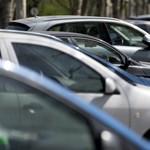A kormány kiűzi az autókat a Városligetből