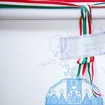 Újra hozzányúl a Fidesz ősszel a választási törvényhez