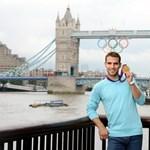 Milliók látogattak eddig az olimpia eseményeire