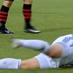 A Videoton szerbje szerint öt év múlva olyan szintű foci lesz itt, mint Puskás idején