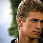 A Star Wars-filmek legjobban utált színésze is visszatérhet