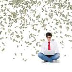 Itt a legjobban fizető diákmunka: 2300 forint óránként