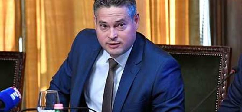 Felfelé is buktak a leváltott fideszes polgármesterek