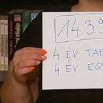Jilly Viktor: Szerény javaslat a pedagógushelyzet megoldására