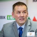 Pert indít a Jobbik volt alelnöke ellen