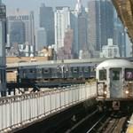 Toronyházakat akarnak a metró fölé