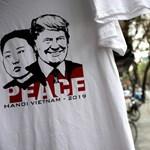 Botrány Hanoiban – kirúgták az amerikai újságírókat a szállodájukból