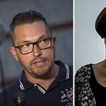 """""""Gendervita"""": pszichológusok üzentek Kövérnek, Ákosnak és Bagdy Emőkének"""