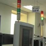 Napi videó - hogyan készül az USB meghajtó