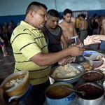 20 év után távozniuk kell a hondurasi menekülteknek az USA-ból