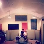Már készül az új the xx lemez