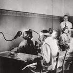 Négy dolog, amit biztosan nem tudtál a Semmelweis Egyetemről