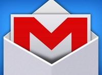 Erről tudjon: a Gmail rögzíti minden vásárlását – ki lehet kapcsolni, de nem egyszerű
