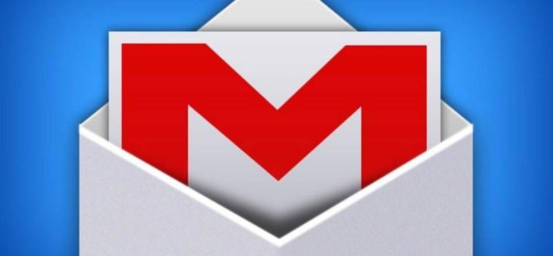 Ezt most azonnal állítsa be a Gmailben, ha jót akar magának