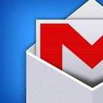 """A Google eddig """"beleolvasott"""" minden levélbe a Gmailen, de hamarosan mindenkinél kikapcsolják ezt"""