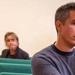 Czeglédy Csaba szerint manipulálták, melyik bírók ítélkezzenek az ügyében