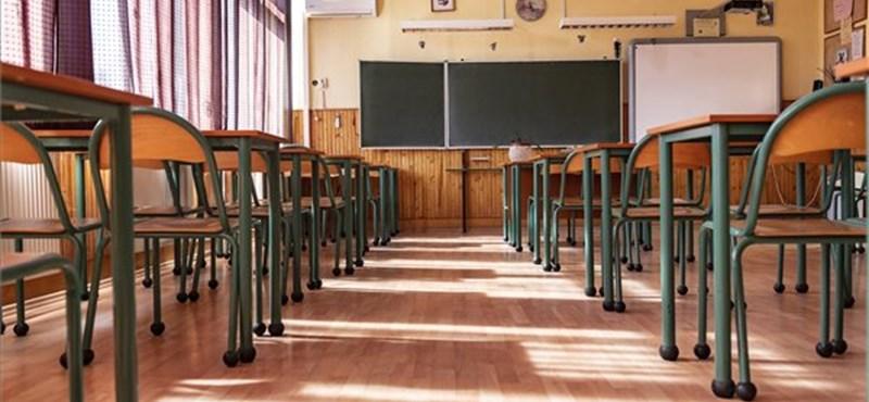 A NAT bevezetésének elhalasztását és azonnali érettségi alternatívákat kérnek az oktatási szervezetek