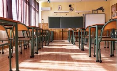 Elkezdődött a toborzás, augusztusban indul az iskolaőri kiképzés