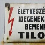 Kínos helyesírási hibák: ez a tíz legkellemetlenebb baki