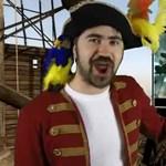 Risen 2 - mérges játékteszt (videó)